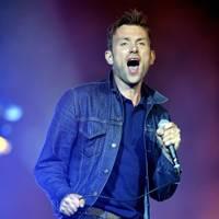 Brit-pop revival concert announced