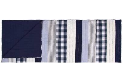 John Lewis Blankets: Best quilted blanket