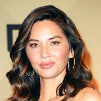 The hottest hair trends for 2017 glamour uk hair trends urmus Images