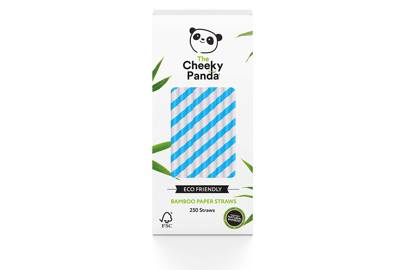 11. Best bamboo straws