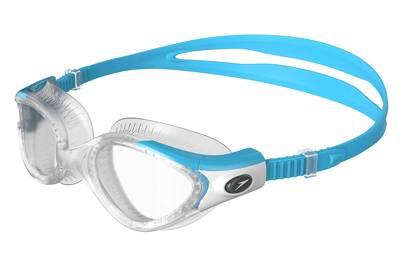 Amazon Prime Day fitness deals: Speedo Goggles