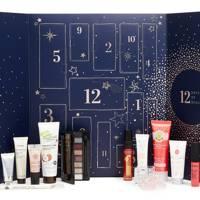 Feelunique Advent Calendar