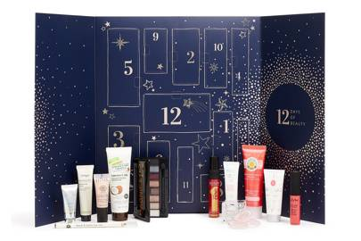 Feelunique Advent Calendar