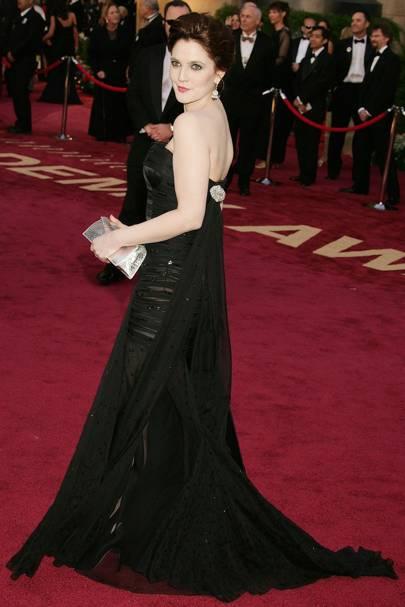 Drew Barrymore - 2005