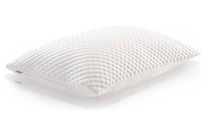 Best pillow for neck support