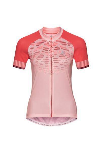 Best cycling jersey for women