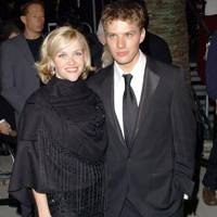 No 28: Reese Witherspoon and Ryan Phillippe