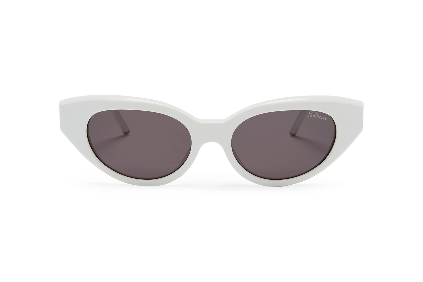 8ff47ad87d92 Mulberry Launch Sunglasses For The First Time Ever | Glamour UK