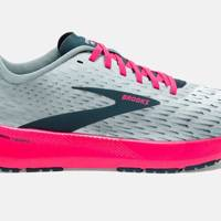 Best running shoes for speed
