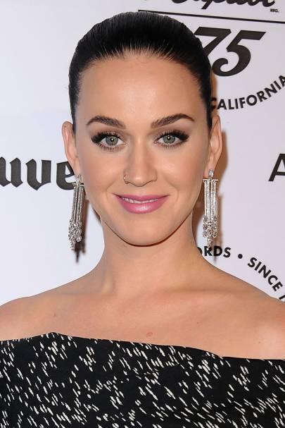Astounding See Pictures Of Katy Perry39S Hair And Best Katy Perry Hairstyles Short Hairstyles For Black Women Fulllsitofus