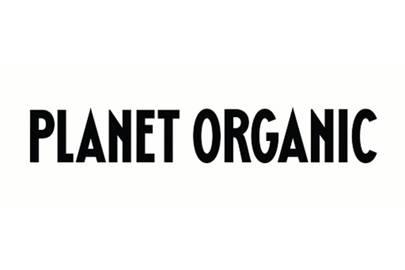 6. Planet Organic