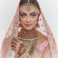 Tamanna Roashan