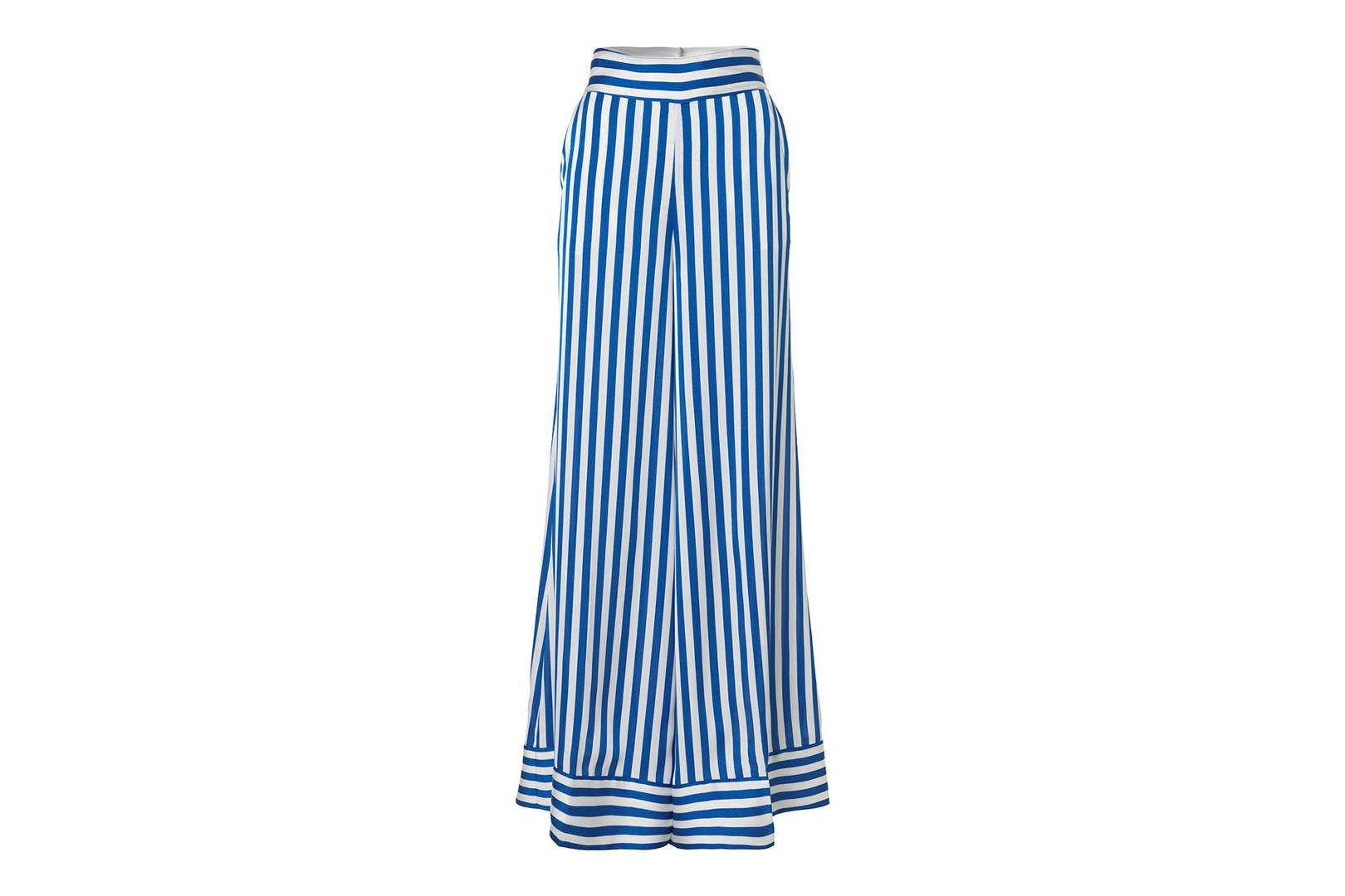 What to wear to a wedding not dresses - trousers, skirts, jackets ...
