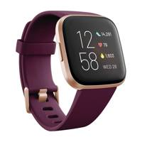 Fitbit Black Friday Fitness Deals 2020