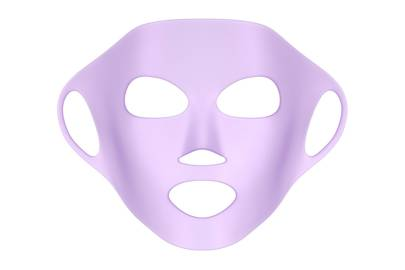 15. Best reusable face mask