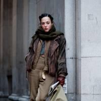 Eleni Tseliagleou, Freelance Set Designer