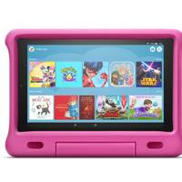 Amazon Prime Day device deals: Fire HD Kids Tablet