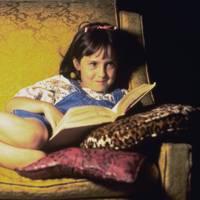 19. Matilda