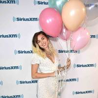 "Miley Cyrus - ""When my parents didn't understand, I just felt that one day they are going to understand"""
