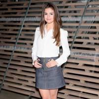 13. Selena Gomez