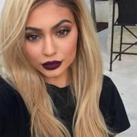 Kourt K on Kylie Jenner