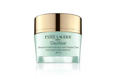 Best antioxidant moisturiser