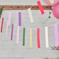 Best cheap wedding decorations: Not On The High Street