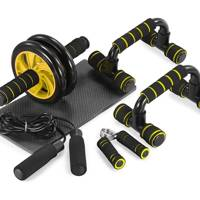 Amazon Prime Day fitness deals: kit combo