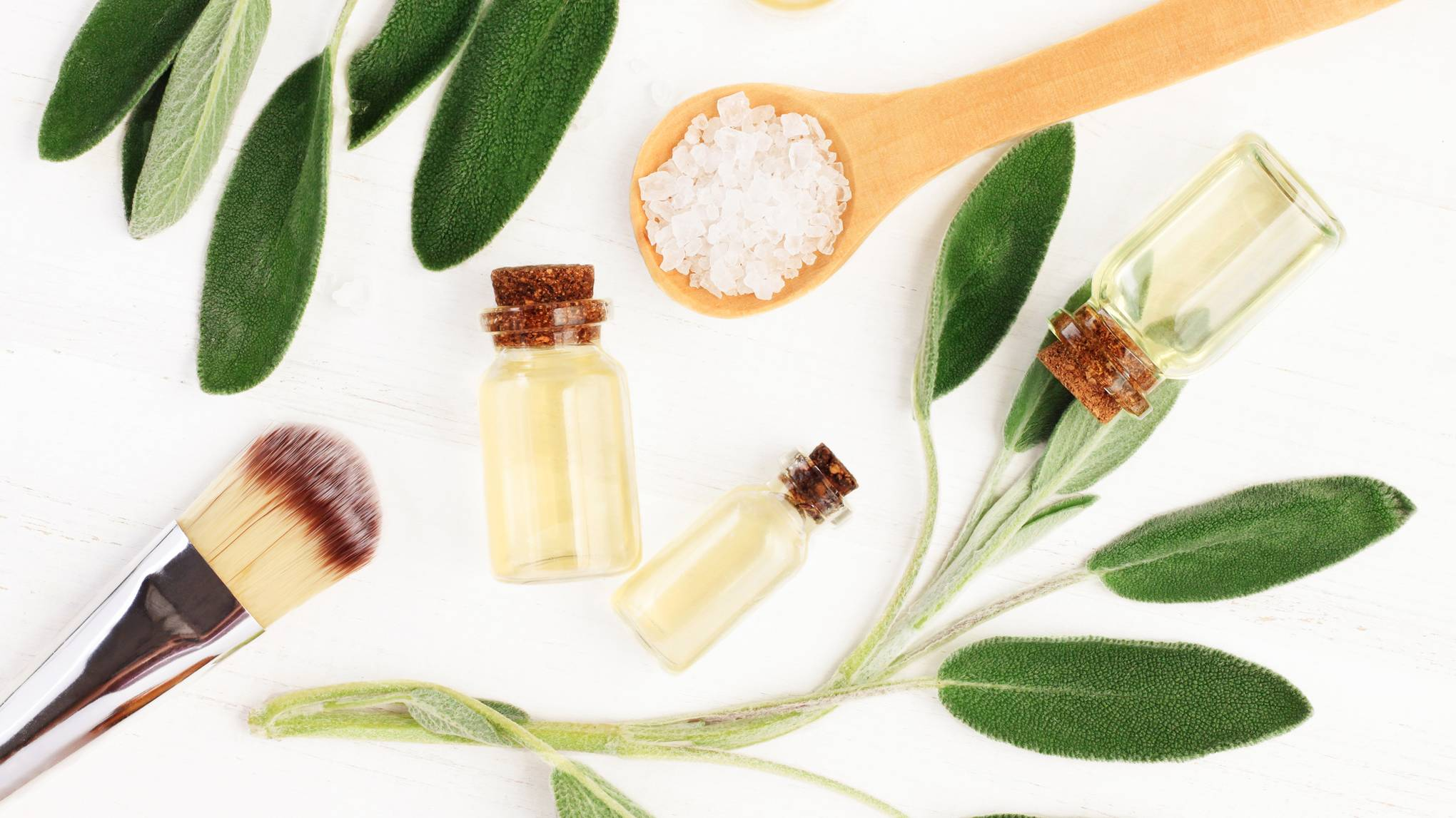 The Skincare Ingredient Japanese Women Swear By (That You Havent Heard Of)