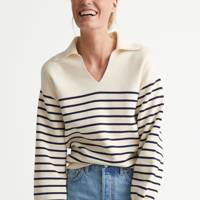 Best Breton Tops - & Other Stories