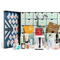 Best beauty advent calendar for self-care