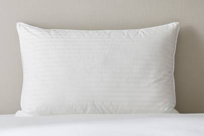 Best pillow for luxury