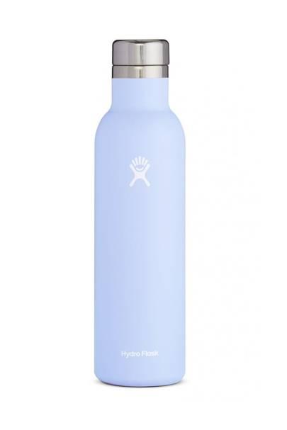 Best reusable wine bottle