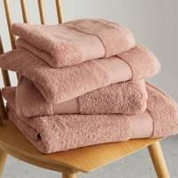 Best bath towels: Made.com