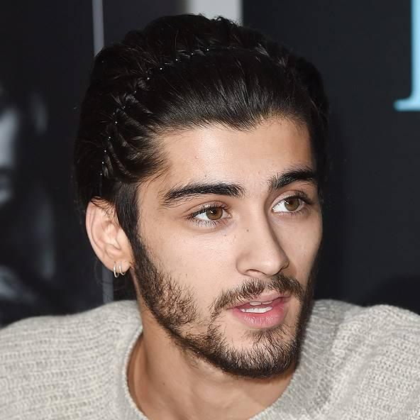 https://gl-images.condecdn.net/image/vW1AOvoABvw/crop/592/square Zayn