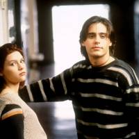 Jordan Catalano in My So Called Life