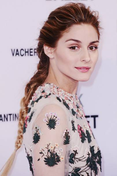Romantic Braid Hairstyle Ideas Pretty amp Feminine Hair