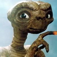 E.T., 1982