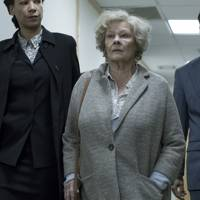 27. Red Joan