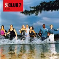 S Club 7 - S Club (1999)