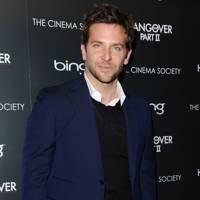 No 11: Bradley Cooper