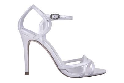 Next: Shoes