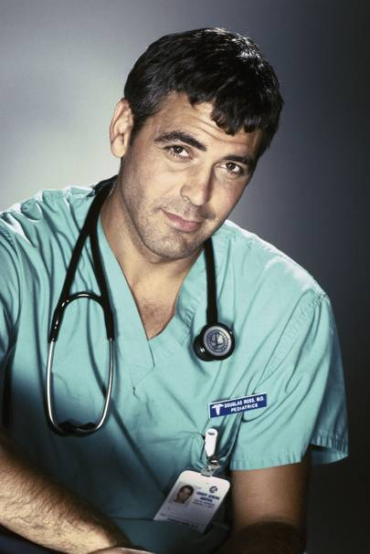 Dr Doug Ross