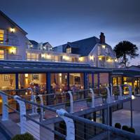 11. Pembrokeshire