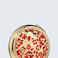 Best Lunar New Year limited edition compact