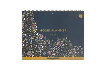 Amazon Christmas gifts: the calendar