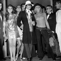 Cannes 1967