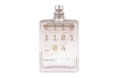 Christmas Beauty Gifts 2020: the fragrance