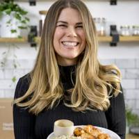 Madeleine Shaw reveals the healthy hacks everyone needs to know for a better life