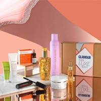 Best beauty subscription box for ultimate lockdown escapism